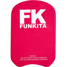 Funkita Kickboard pink